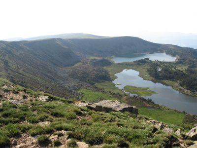LagunasLargaNegra