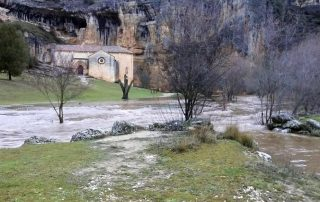 caudal_inundado